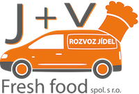 J+V Fresh food spol.s r.o.